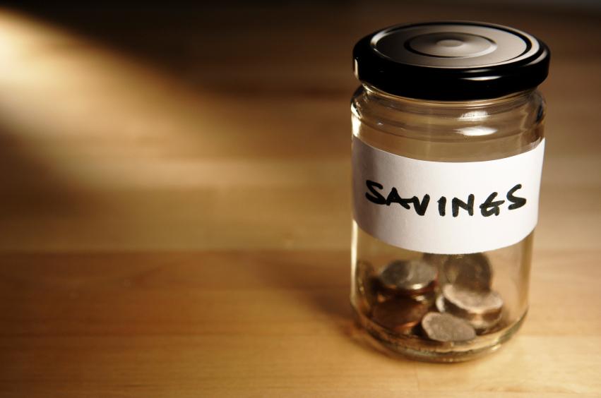 tabung-savings